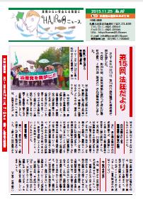 news-no16