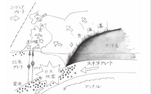 小野有五図06