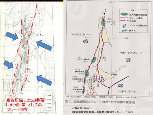 小野有五図09