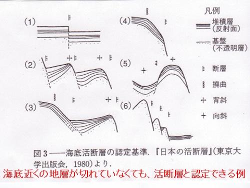 小野有五図18